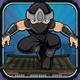 NINJA JUMP GAME UI - GraphicRiver Item for Sale