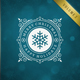 10 Christmas labels and badges - GraphicRiver Item for Sale