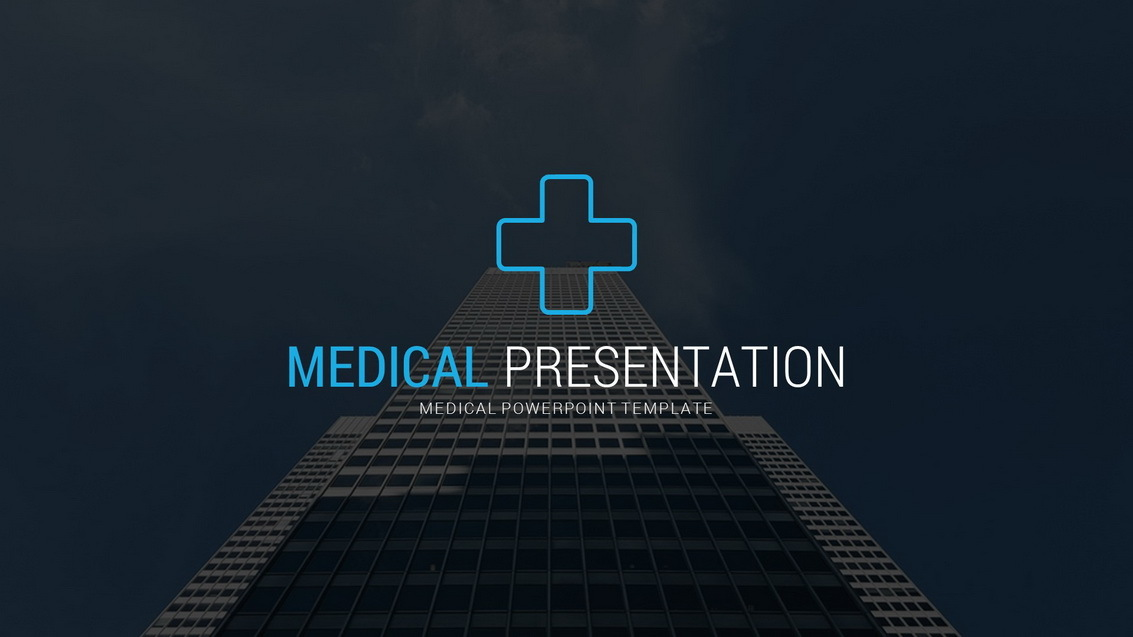 Medical powerpoint template by pptx graphicriver medical powerpoint template creative powerpoint templates screenshotsmedical001 toneelgroepblik Image collections