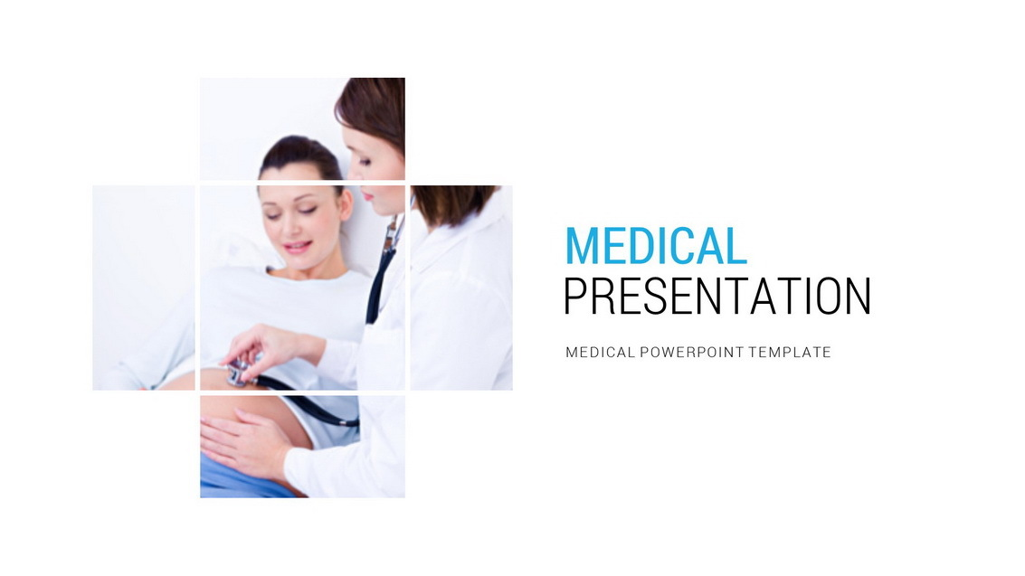 Medical powerpoint template by pptx graphicriver medical powerpoint template creative powerpoint templates screenshotsmedical001g screenshotsmedical002g screenshotsmedical003 toneelgroepblik Gallery