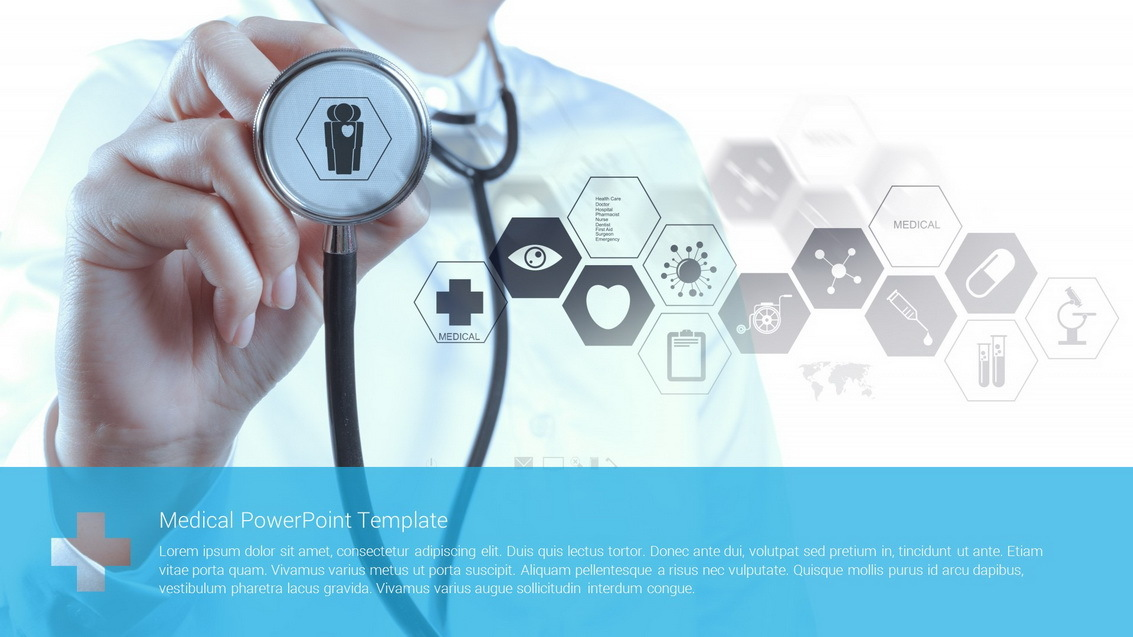 Medical powerpoint template by pptx graphicriver medical powerpoint template creative powerpoint templates screenshotsmedical001g screenshotsmedical002g screenshotsmedical003 toneelgroepblik Image collections