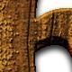 45 Wood Text Effect Style Bundle Vol 2