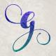 Good Morning Script - GraphicRiver Item for Sale