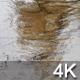 Rain Over Rocks - VideoHive Item for Sale
