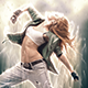 Mystic Wind Photoshop Action - GraphicRiver Item for Sale