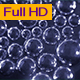Blue Bubbles - VideoHive Item for Sale