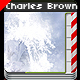 Snow01 Charles Brown's Action