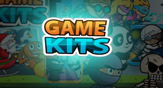 Game Kits