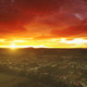 Surreal Sunset - VideoHive Item for Sale