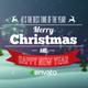 Christmas Wishes Opener - VideoHive Item for Sale