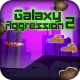 Galaxy Aggression 2 - CodeCanyon Item for Sale