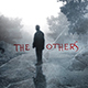 The Others - VideoHive Item for Sale