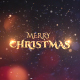 Download Christmas Wishes from VideHive