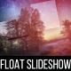 Float Slideshow - VideoHive Item for Sale