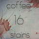 Coffee Stains On Paper - GraphicRiver Item for Sale