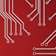 Animated Circuits Pack - VideoHive Item for Sale