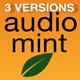 Pump - AudioJungle Item for Sale