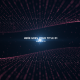 Space Trailer Titles 2 Nulled