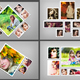 Photo Frame Template Bundle - GraphicRiver Item for Sale