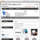 ApPHP Shopping Cart