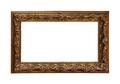 Decorative frame - PhotoDune Item for Sale