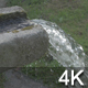 Stone Fountain - VideoHive Item for Sale