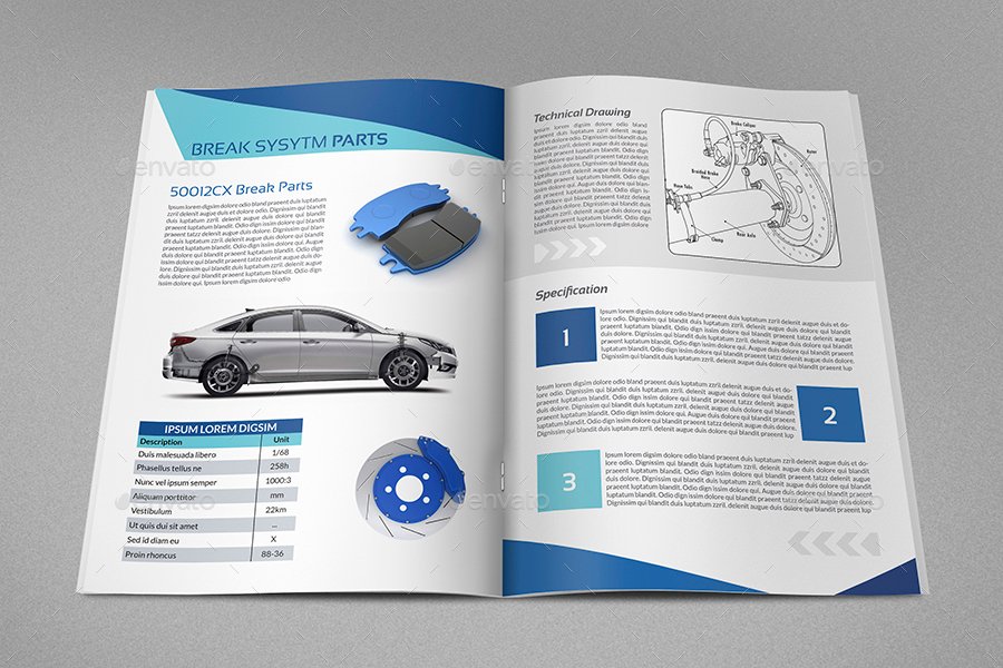 cars templates and cars site templates template