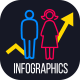 BigData - Ultimate Infographics Pack - VideoHive Item for Sale