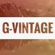 G-Vintage Presentation  - GraphicRiver Item for Sale