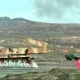 Bridge Layer MTU-72 In Action Russia - VideoHive Item for Sale