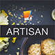 Artisan - GraphicRiver Item for Sale
