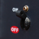 Turn On and Off Switch - VideoHive Item for Sale