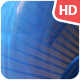 Industrial Fan 32 - VideoHive Item for Sale