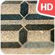 Digital Timer 30 - VideoHive Item for Sale