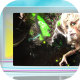 Hive Presentation - VideoHive Item for Sale