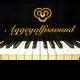 Sad Game Logo - AudioJungle Item for Sale