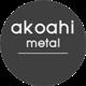 Metal Strike - AudioJungle Item for Sale