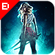 Epic Photoshop Action - GraphicRiver Item for Sale
