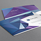 Cool Modern Brochure 32 Pages A5 Horizontal - GraphicRiver Item for Sale
