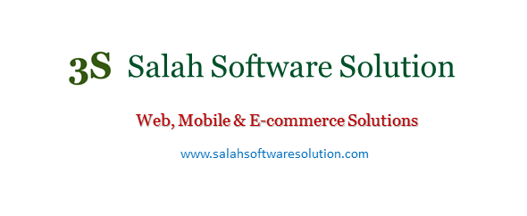 Salah%20software%20solution banner3