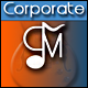 Calm & Cool Corporate Groove