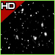 Falling Snow (High Quality 720HD) - VideoHive Item for Sale