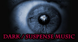Dark / Suspense Music