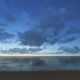Great Ocean Beach - Early Morning - VideoHive Item for Sale