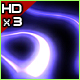 Twilight Zone Lightning (High Quality 1080HD) - VideoHive Item for Sale