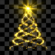 Christmas Tree Light - VideoHive Item for Sale