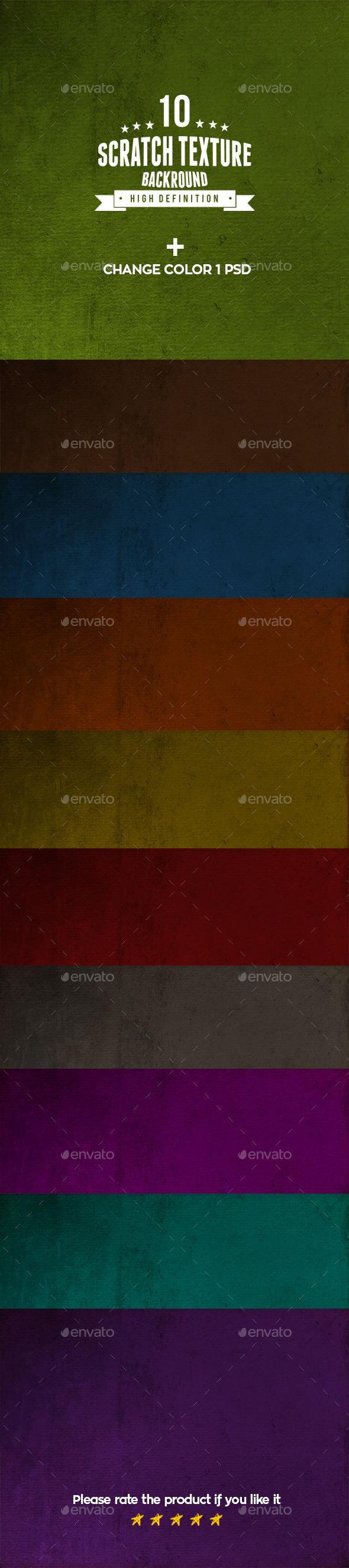 Scratch Backgrounds - Backgrounds Graphics