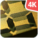 Digital Timer 54 - VideoHive Item for Sale