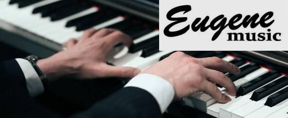 Eugene%20music