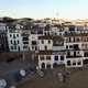 Mediterranean Village - VideoHive Item for Sale